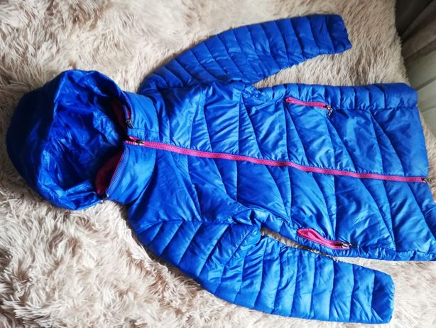 Куртка курточка Парка косуха пуховик пальто