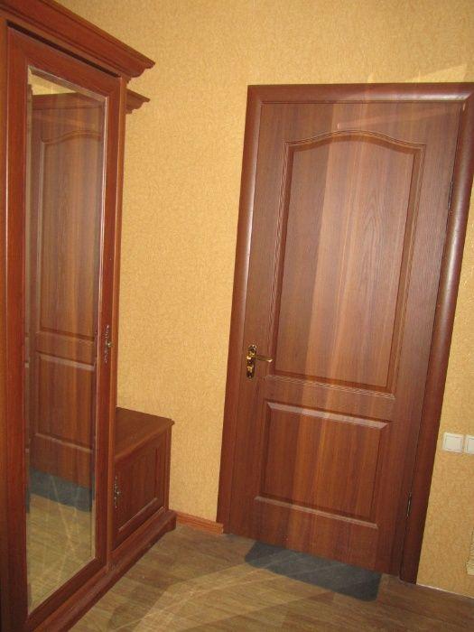 1-к квартира на ул. Рабочей р-н ж/д вокзал авто вокзал с кондиционером-1