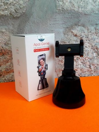 Robot Cameraman 360º APAI GENIE