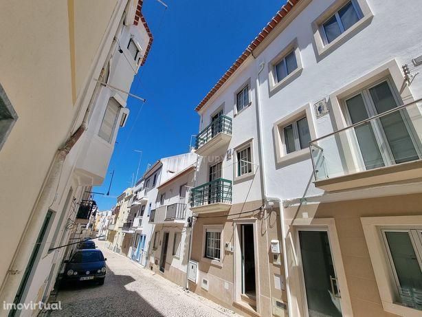 Triplex - Casa Típica - Centro histórico - Perto da Praia