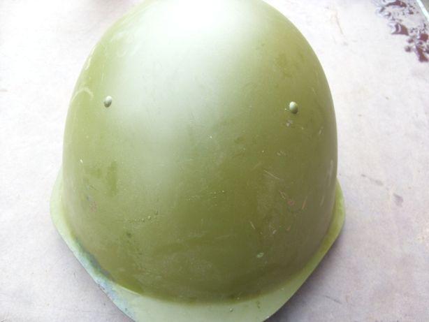 Шлем стальной СШ 60