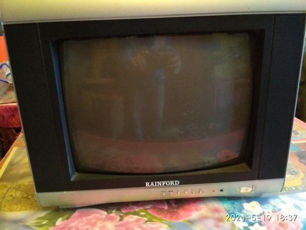 Rainford TV-3778C