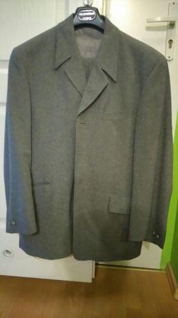 Garnitur 3 częściowy Sanset Suits