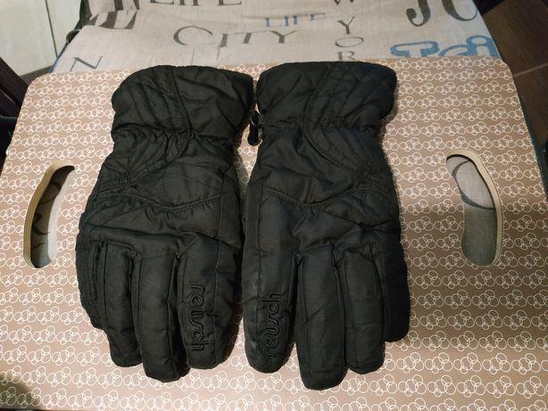 Рукавички рукавици женские reusch