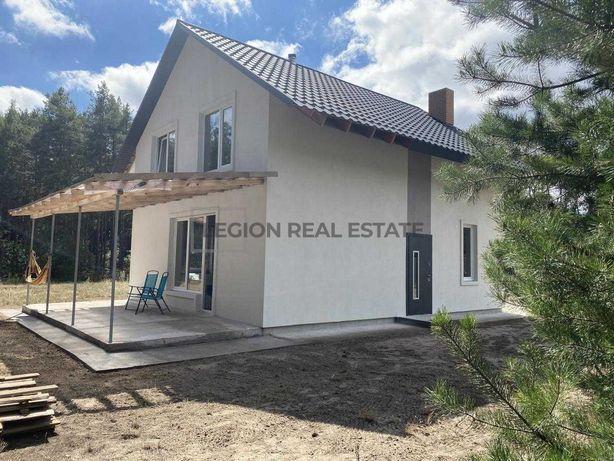 Продам дом в Хотяновке, Вышгородский район! Без комиссии