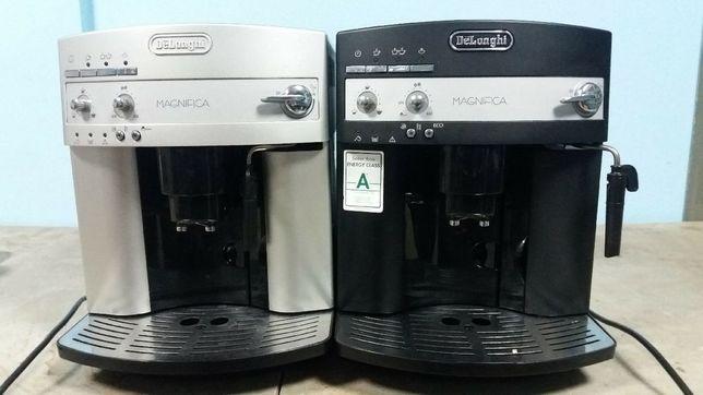》Кофемашина Delonghi magnifica esam 3000 eco 4000,кофеварка,кавоварка《