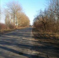 Продам ділянку Копистинське шосе