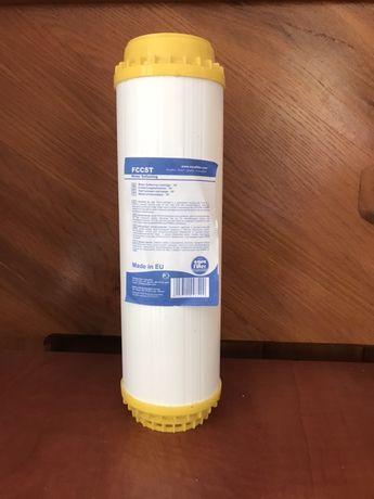 Aqua Filter filtr do wody - wkład zmiękczający 10