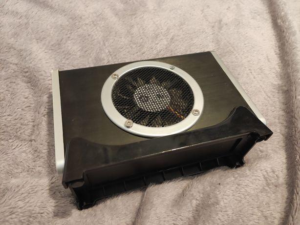 Жорсткий диск 3.5 Samsung 1Tb 5400rpm в кармані