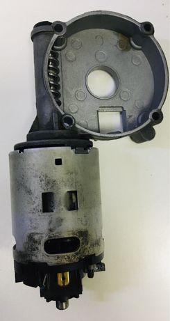 Двигатель кофемолки Saeco