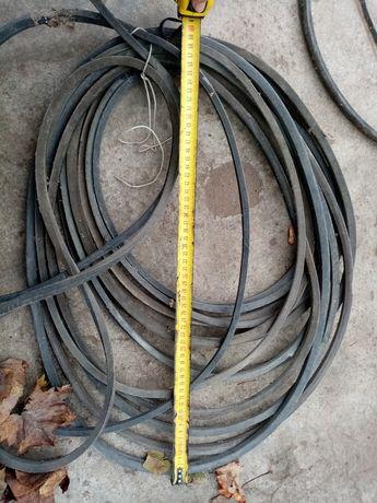 Ремни резиновые для мотора церкулярки