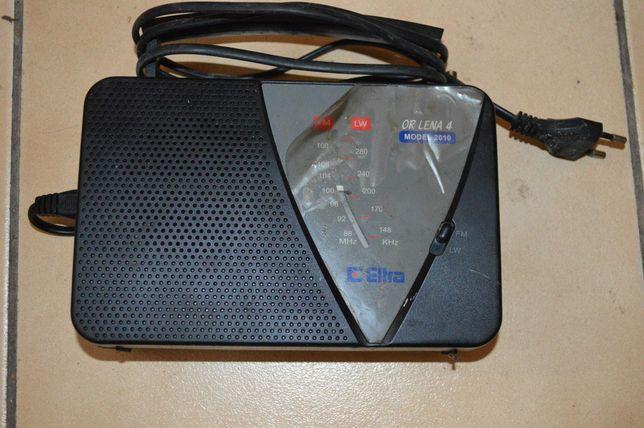 Radio or lena 4 prl pozostale
