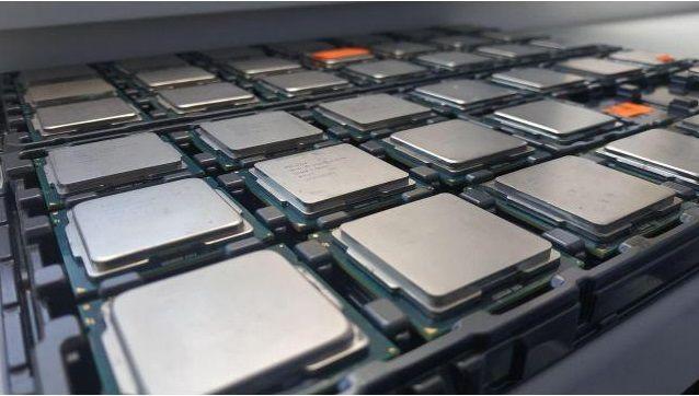 Процессор S1155 : G530\G540\G550\G620\G640\G1620\G870