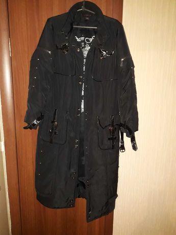 Пальто женское фирменное
