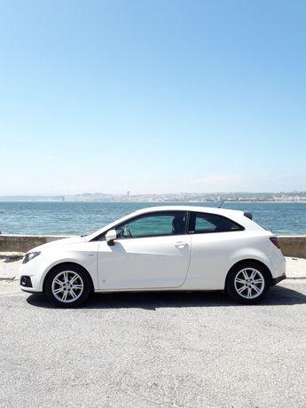 Seat Ibiza 6j 1.2 TDI
