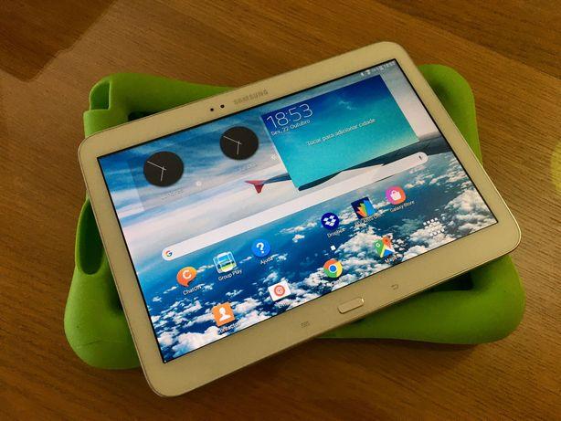 Tablet Samsung Galaxy Tab 3 16GB (P5210)