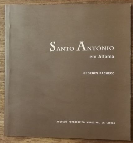 santo antónio em alfama, georges pacheco, arquivo municipal lisboa