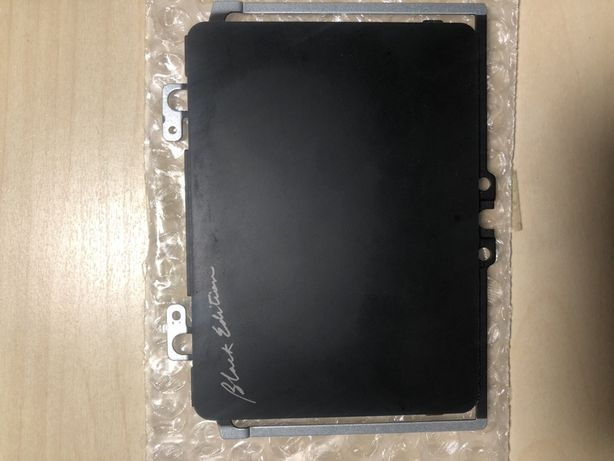Vendo touch pad Acer