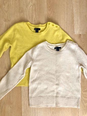 Gap свитер