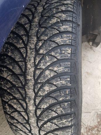 205 55 R16 Комплект зимових шин FULDA