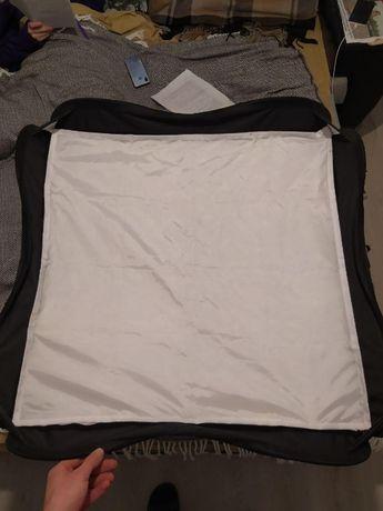 Софт-бокс Godox 60х60 см