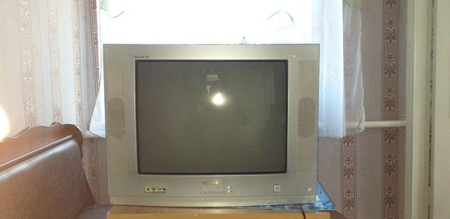 """Продам телевізор """"Вітязь"""""""