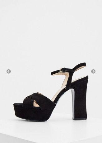 Босоножки,обувь