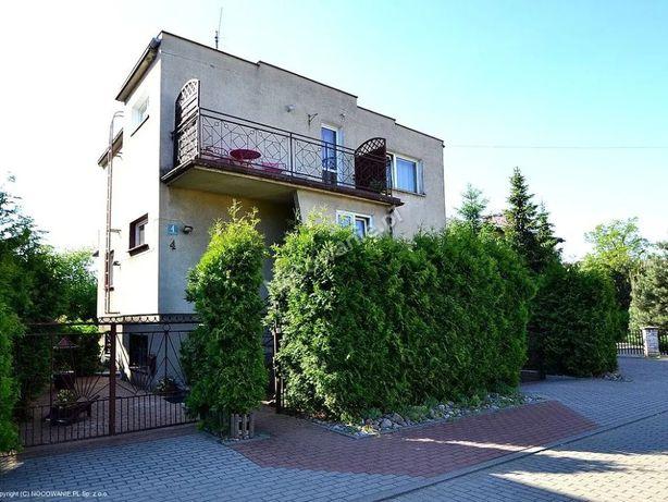 NOCLEGI PRACOWNICZE kwatery pokoje hotel dla firm Pruszcz Gdański