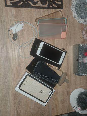 iPhone 6 Plus 16gb stan BDB !!!
