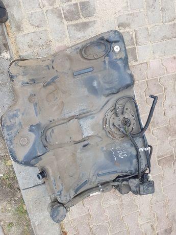Zbiornik Paliwa pompka paliwa Saab 9-3 II od 2002 do 2003r walbro oem