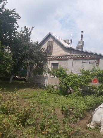 Продам дом на БАМе р-н АТБ