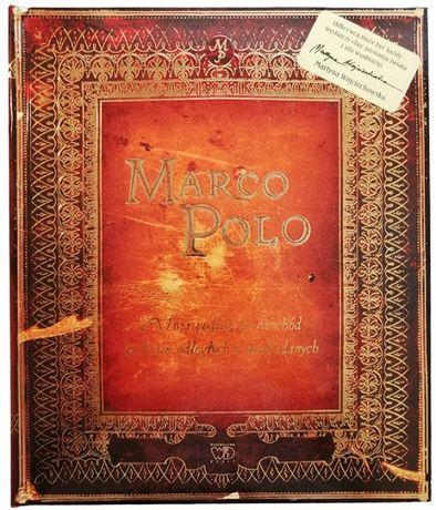 Marco Polo praca zbiorowa Debit