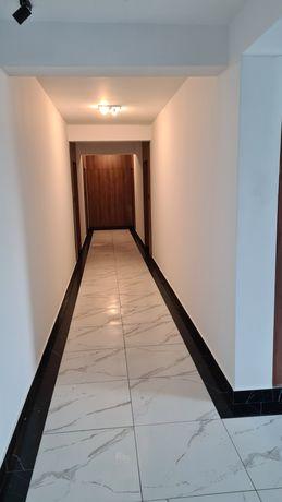 Wykończenia, remonty,układanie glazury, podłogi, hydraulika,Elektryka.