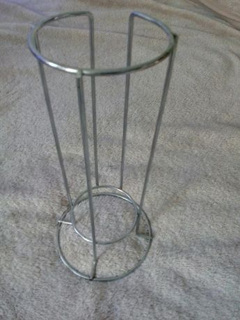 Підставка метелева нова,пидставка для чашок,кружок,горнят