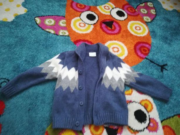 Sweter 74