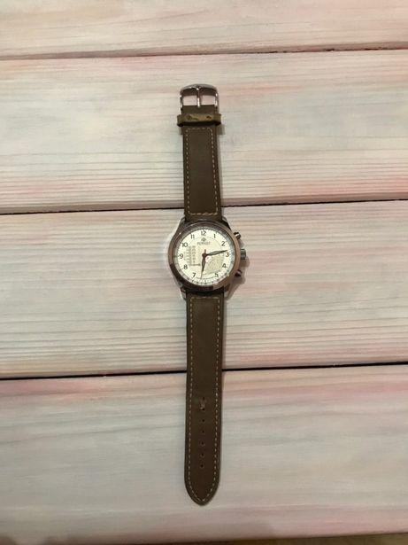годинник чоловічий наручний Perfect A113