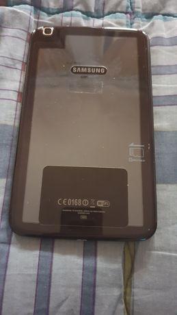 Samsung  Galaxy tab3 Android