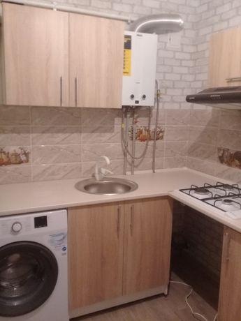 Сдам 2 комнатную квартиру Рокоссовского 19