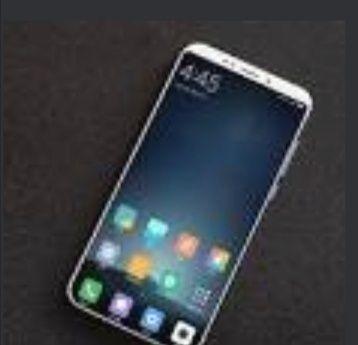 Услуги для смартфона