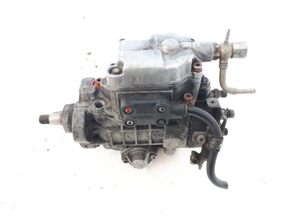 Pompa Wtryskowa Audi A4 1.9 TDI AFN