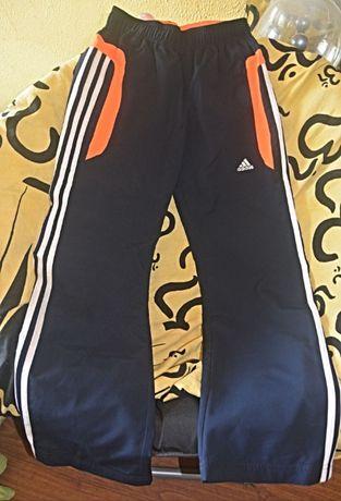 calças mulher fato treino adidas preto rosa