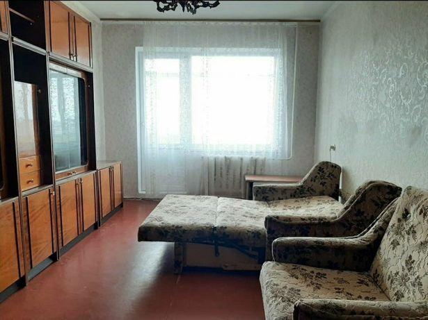 Здається 1кімн квартира вул. Макарова Боярка