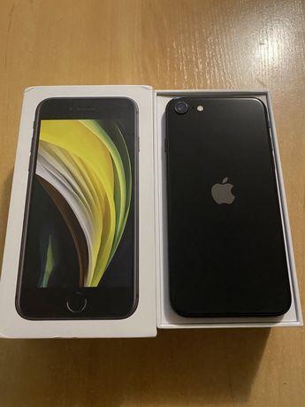 iPhone SE 2020 128GB NEW 7/8/X/XR/XS/11 neverlock (не rsim)