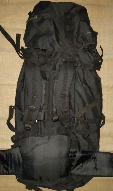 Рюкзак альпинистский CAPRICORN