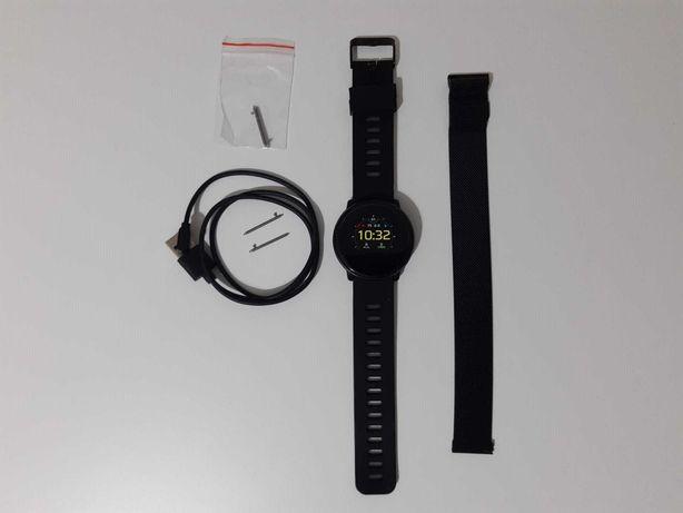 Uwatch 2 - Relógio smartwatch digital