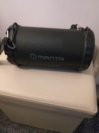 Głośnik Manta 20 W