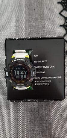 NOWY Casio G-Shock GBD H1000
