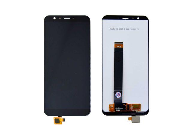 Дисплейный модуль на Meizu M3s/ M5S /M5/M5 Note/M5C/M6T/M6 Note и др.