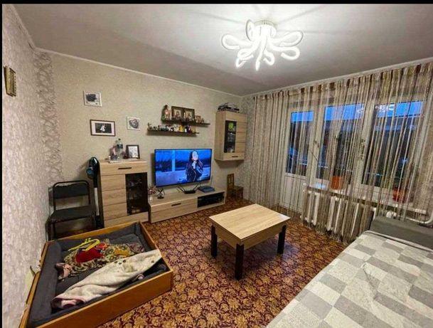 Продам двокімнатну квартиру - покращене планування вул. Відінська.
