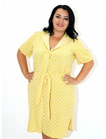 Платье весна, лето модель 2021 года